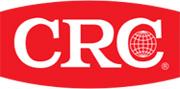 crc-canada.ca