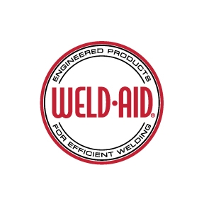 News - CRC INDUSTRIES INC  ACQUIRES WELD-AID PRODUCTS