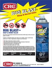 72010 Bug Blast